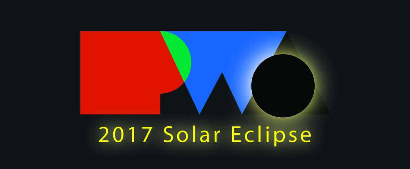 PWA_Solor_Eclipse_Logo