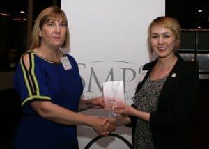 2014 SMPS Awards