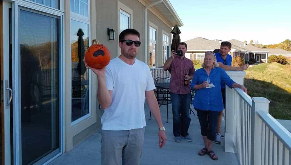 2016-pumpkin-chunkin at PWA.